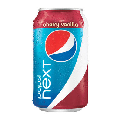 Pepsi 3